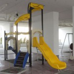 the-rise-affordable-playground