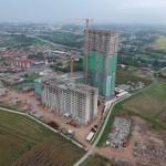residensi-permatang-pauh-progress-201909c