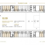 the-stardom-site-plan2