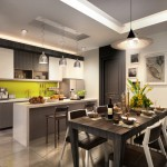 valencia-residence-kitchen