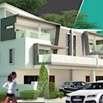 alma-residence