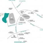 jesselton-villas-masterplan