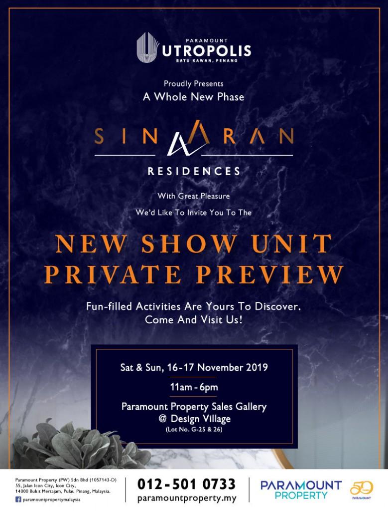 Sinaran-Residences-Banner-08NOV2019-web