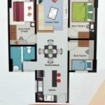 cecil-residensi-floorplan