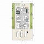 desa-impian-2-bungalow-floorplan