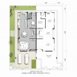 desa-impian-2-semi-detached-groundfloor