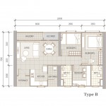 havana-Floor-Plan-Type-B