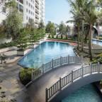 havana-beach-residence-main