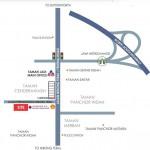 lot9-map