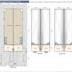 lot9-plan-semi-d