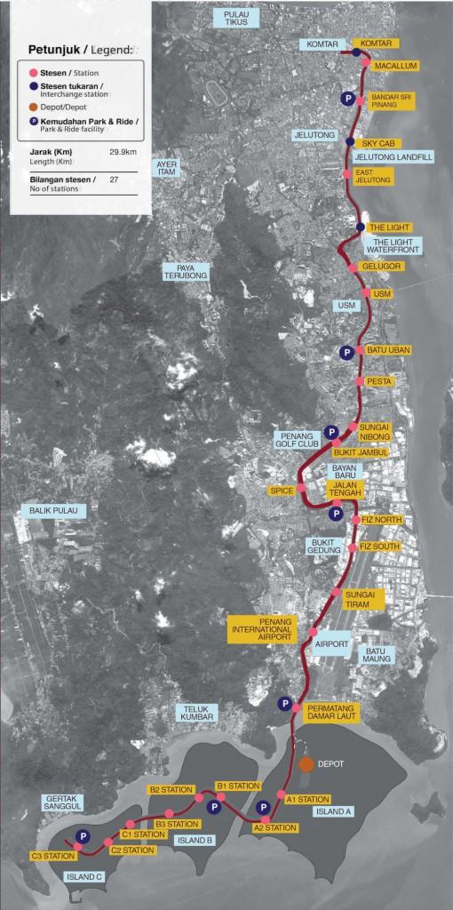 lrt-map-1