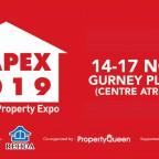 mapex-2019-gurney