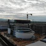 the-ship-campus-nov2019