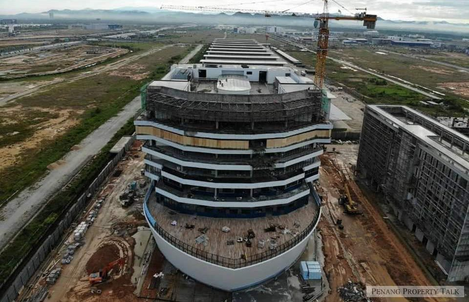 the-ship-campus-nov2019-2