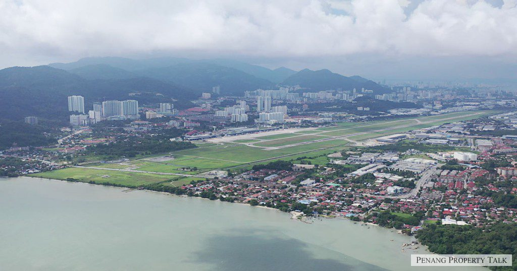 penang-international-airport-expansion