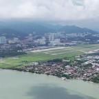 penang-international-airport-expansion