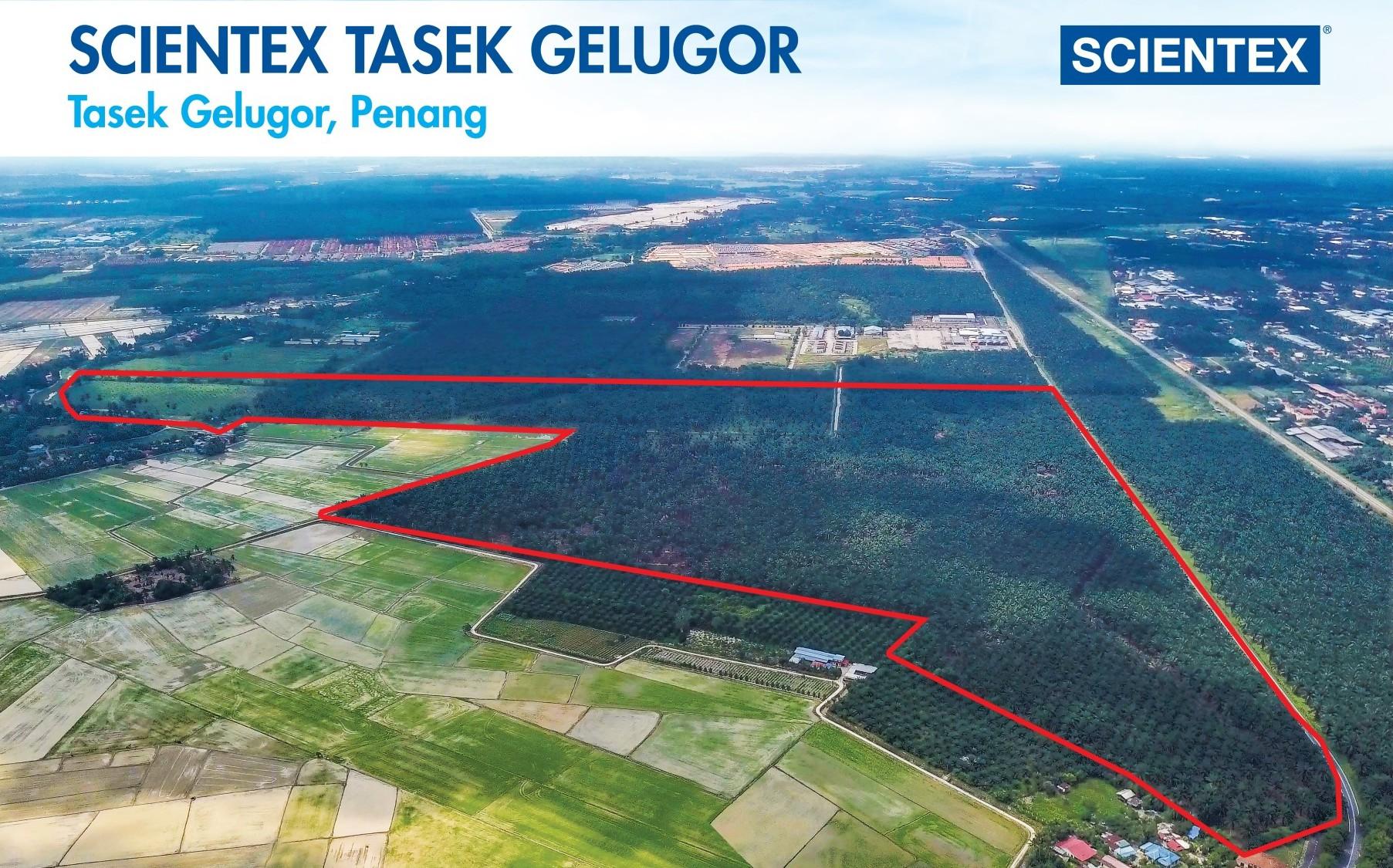 scientex-location-map