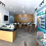 scientex-office