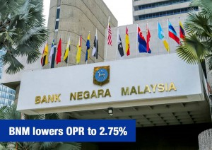 bnm-lower-interest