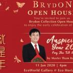 brydon-open-house-f