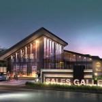 marminton-homes-Sales-Gallery