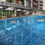marminton-homes-Swimming_Pool