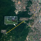 penang-hill-to-botanic-gardends-cable-car