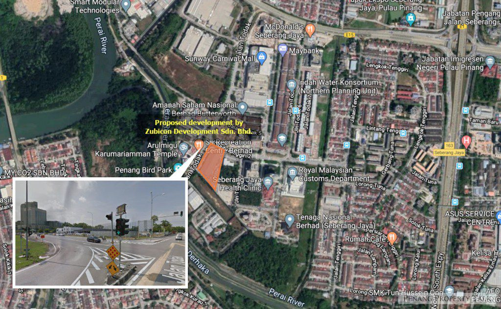 proposed-by-zubicon-seberang-jaya
