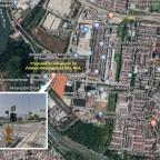 proposed-by-zubicon-seberang-jaya