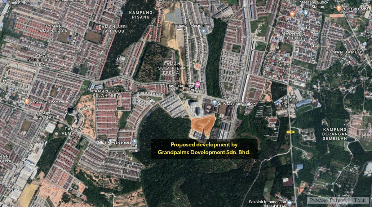 proposed-development-by-grandplalms-development