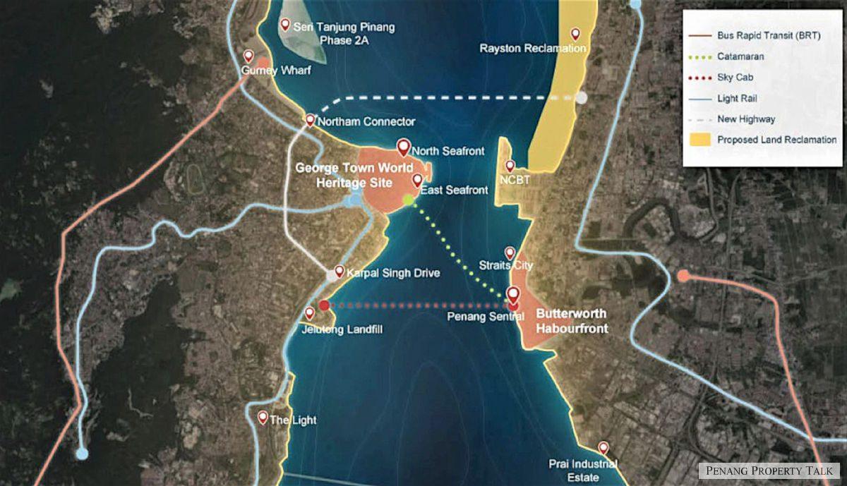penang-bay-project