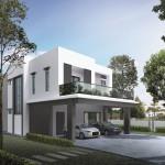 2_storey_bungalow_type_C1