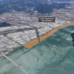 linear-waterfront-reclamation-map