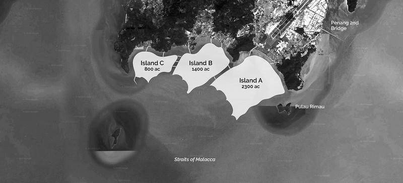 penang-south-islands