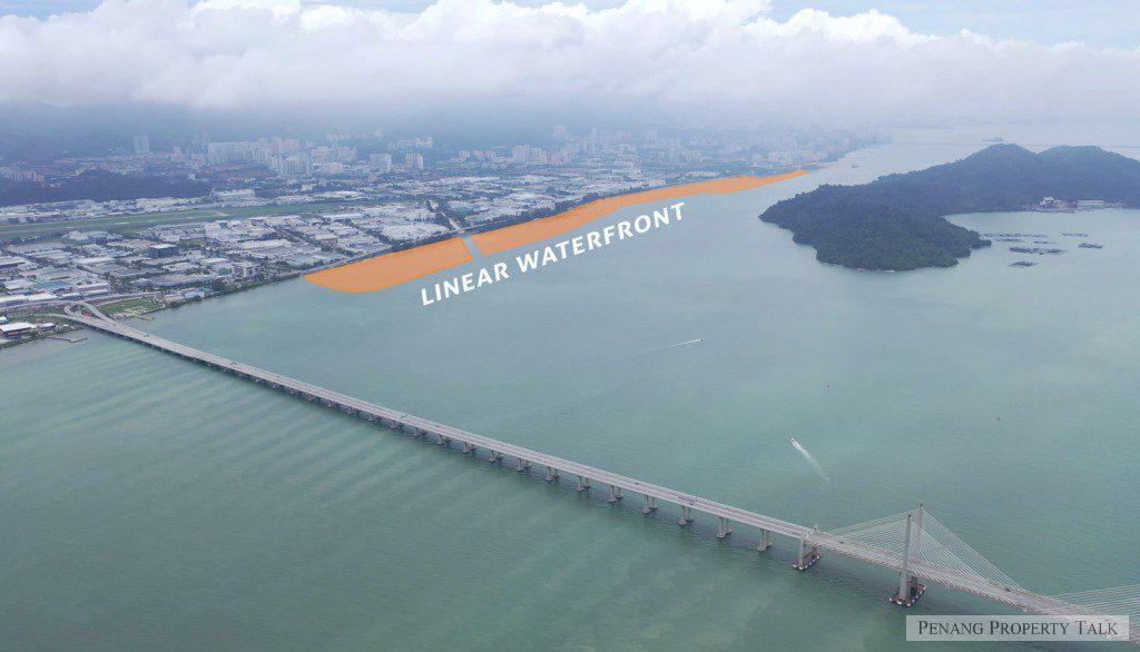 linear-waterfront-penang-reclamation
