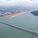 linear-waterfront-penang-reclamation