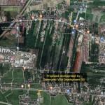 proposed-development-greenview-villa-development