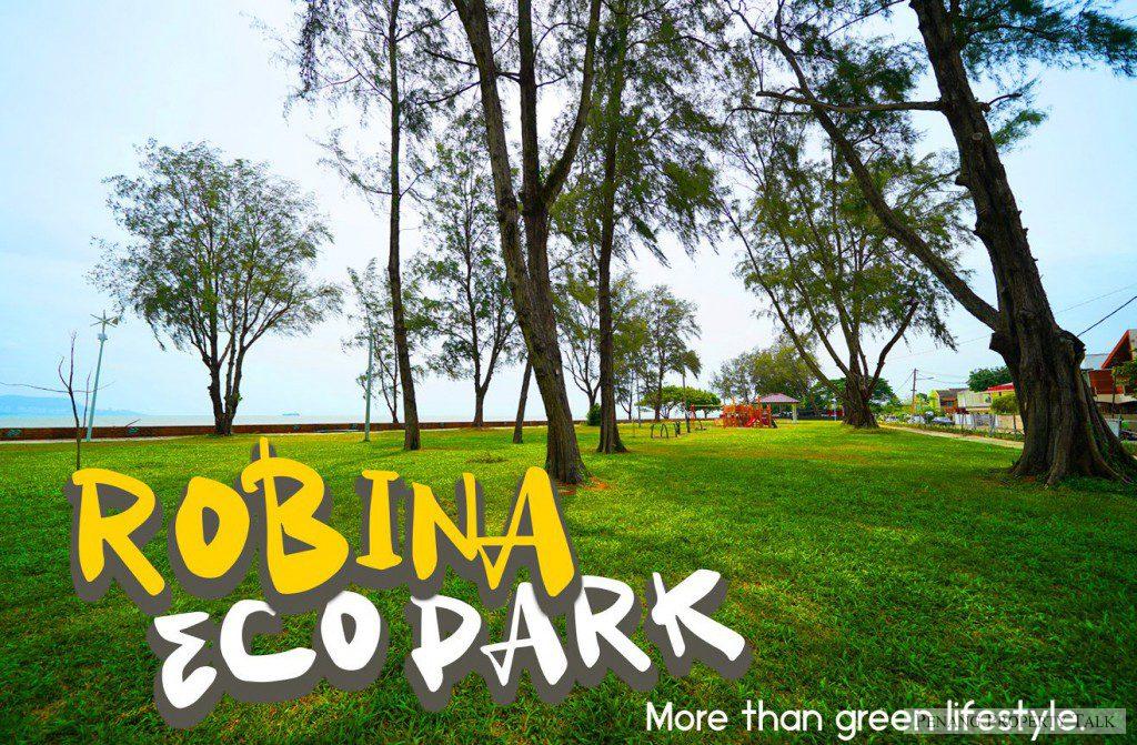 robina-eco-park