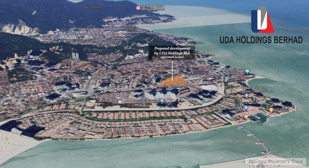 proposed-development-by-uda-tanjung-tokong