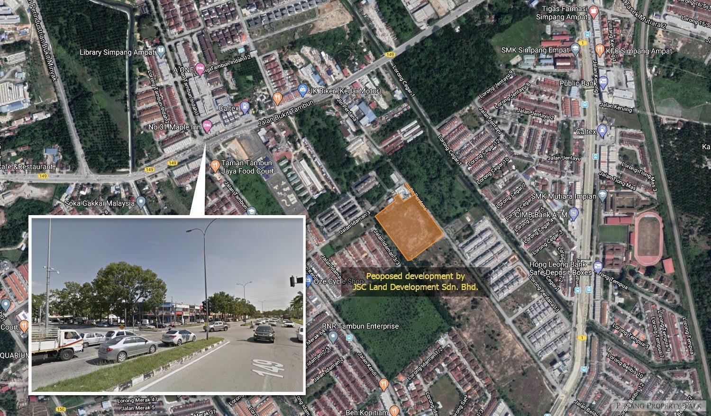 upcoming-by-jsc-land-development-simpang-ampat