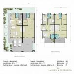 Floor Plan Web