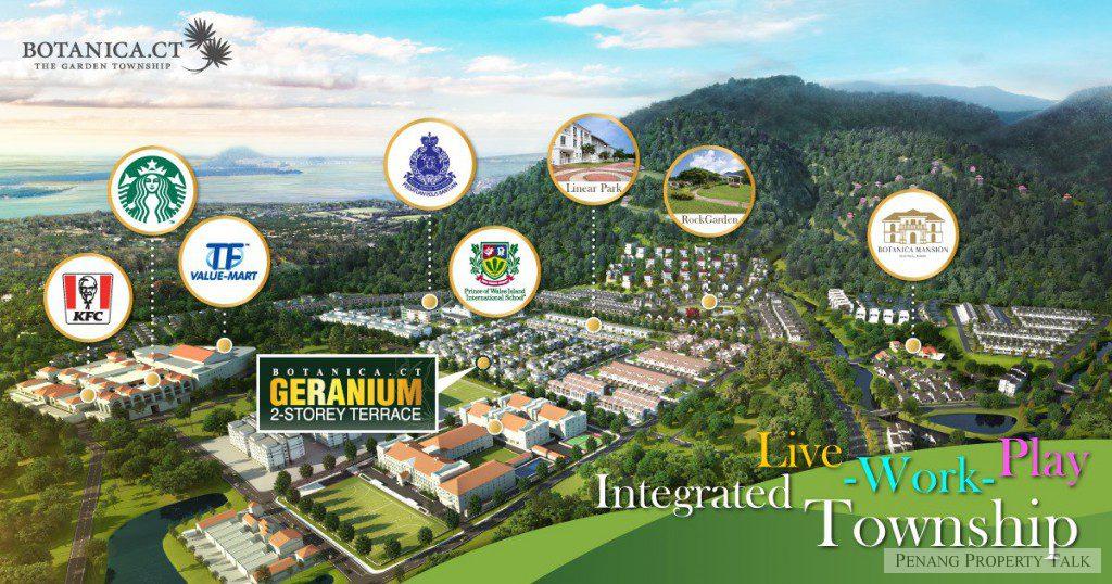 geranium-mapview