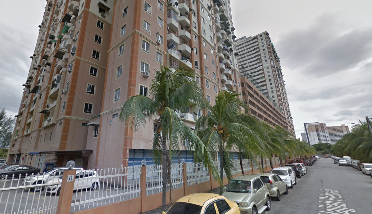 mutiara-heights-apartment