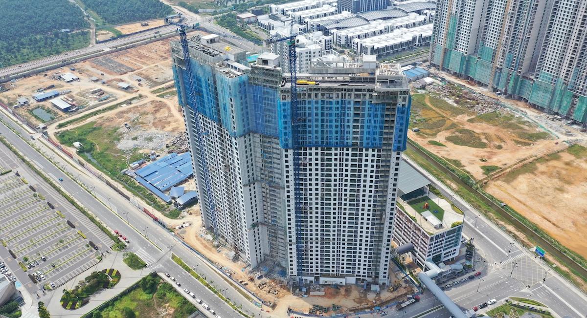 utropolis-development