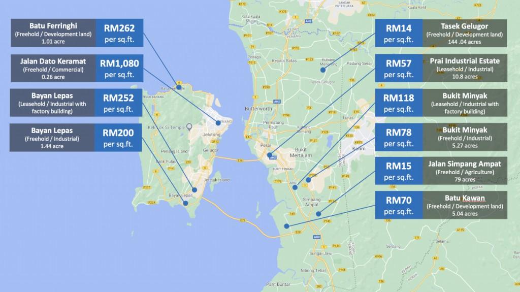 penang-land-deals-2019