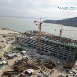 queens-residences-site-progress-oct2020-8