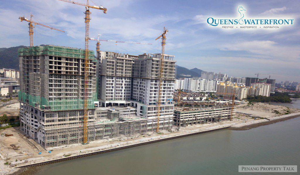 queens-residences-site-progress-oct2020-9