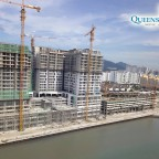 queens-residences-site-progress-oct2020-9