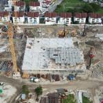 gem-residences-site-progress-nov2020-