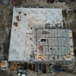 gem-residences-site-progress-nov2020-5